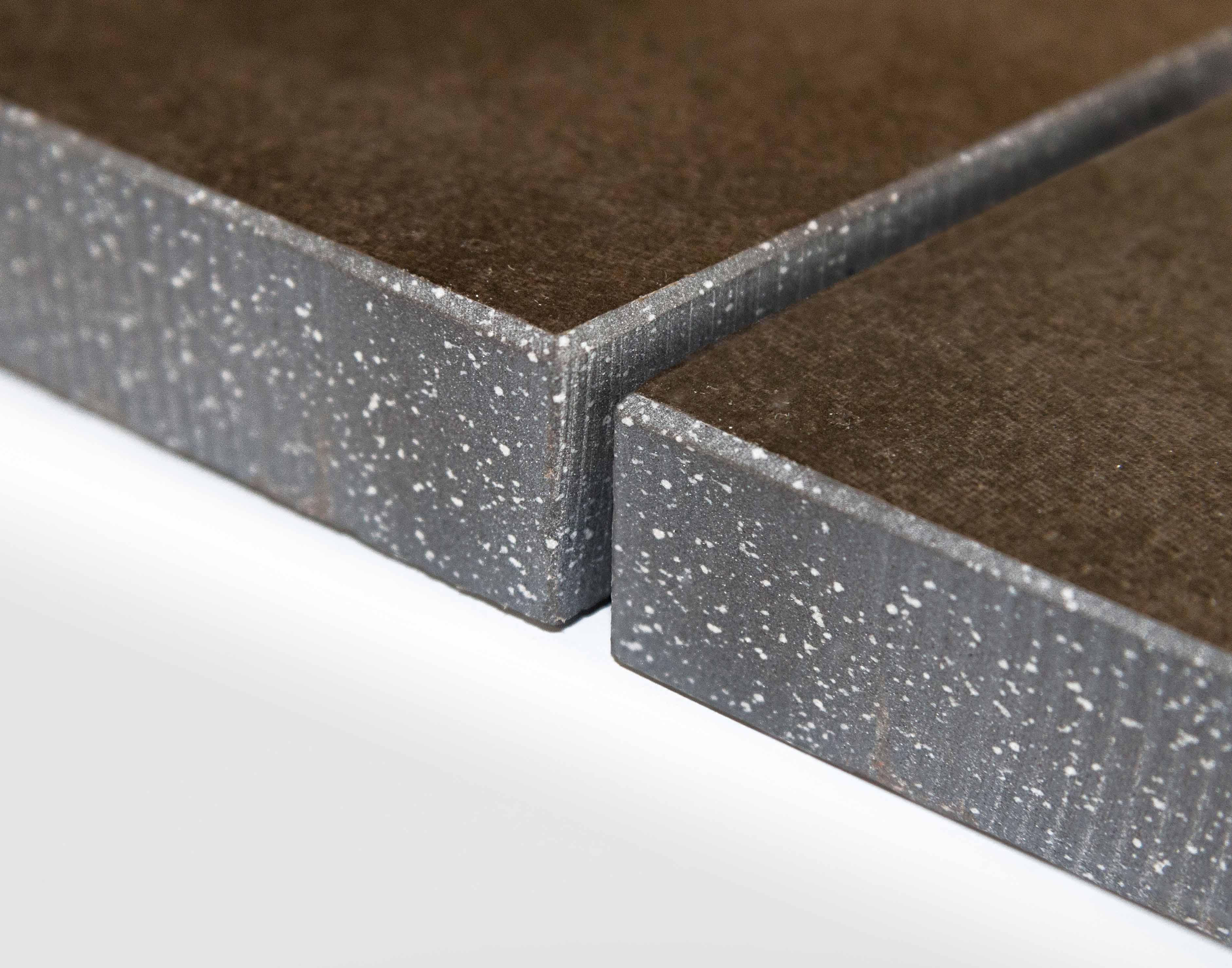 keramik eigenschaften redsun. Black Bedroom Furniture Sets. Home Design Ideas